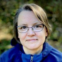 Alison-Knox-Female-Therapist